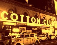 2009-07-27-CottonClub1936.jpg