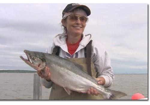2009-07-27-sarahpalinfish.jpg