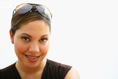 2009-07-27-sunglassesonhead1.jpg