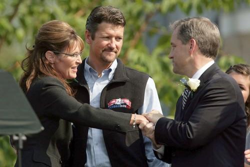 2009-07-28-Palin3.jpg