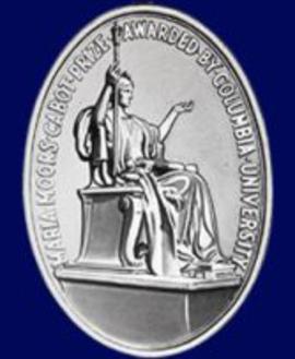 2009-07-28-medalla.jpg