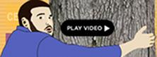 2009-07-28-videopull.jpg