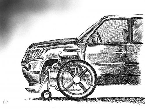 2009-07-29-auto_industry_289005.jpg