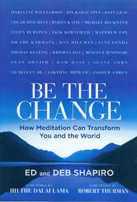 2009-07-29-bookcover.jpg
