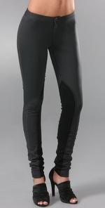 2009-07-29-leggings1.jpg