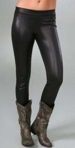 2009-07-29-leggings2.jpg