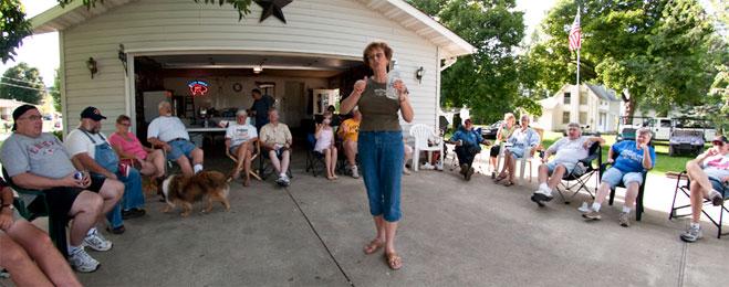 2009-07-29-toast3.jpg