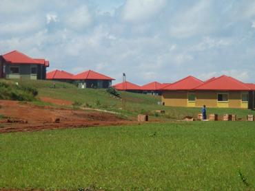 2009-07-30-Rwanda.jpg