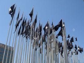 2009-07-30-banderas.jpg