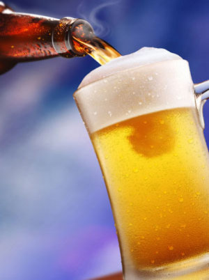 http://images.huffingtonpost.com/2009-07-30-beer.jpg