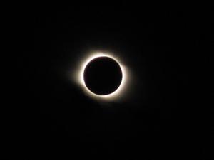 2009-07-30-eclipsetitle.jpg