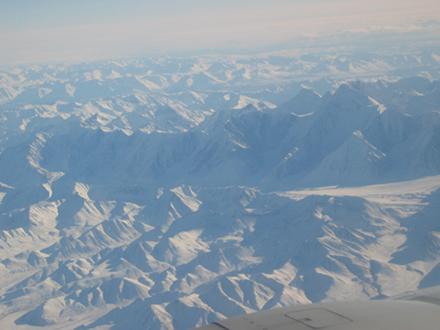 2009-07-30-icemountain.jpg