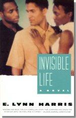 2009-07-30-invisiblelife234.jpg