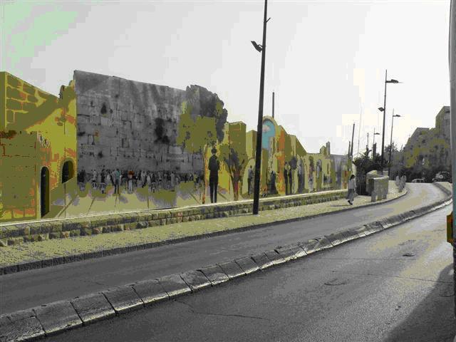 2009-07-30-mural2.JPG