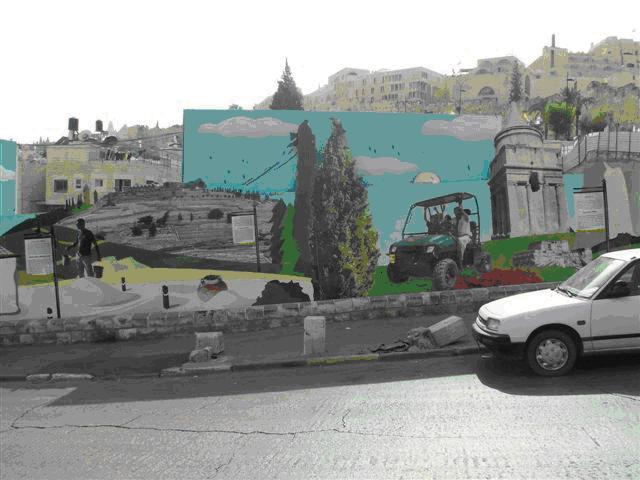 2009-07-30-mural3.JPG