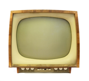 2009-07-30-tv.jpg