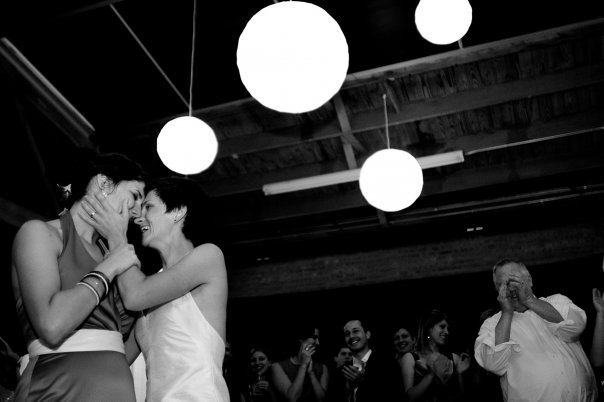 2009-07-30-wedding.jpg