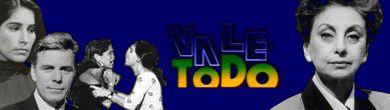 2009-08-01-vale_todo1.jpg