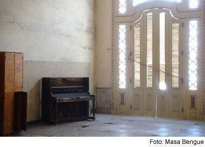 2009-08-02-piano_solo.jpg