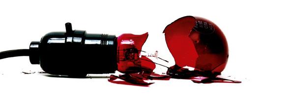 2009-08-05-brokenbulbhp.jpg