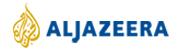 2009-08-05-logo.jpeg