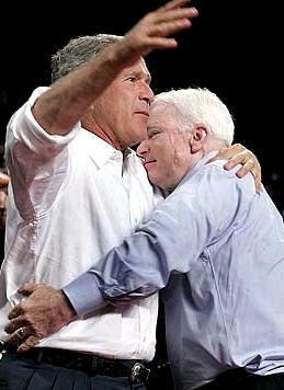 2009-08-06-Hugs.jpg