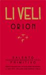 2009-08-06-LiVeli_Orion.jpg