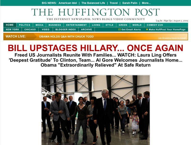 2009-08-06-huffpost_clintonbanner.jpg