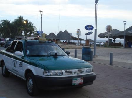 2009-08-06-taxi2.jpg