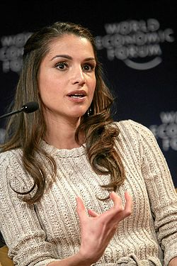 2009-08-07-250pxRania_of_Jordan_at_Davos.jpg
