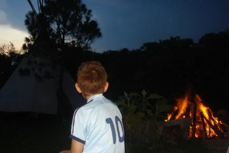 2009-08-08-peyotefire.jpg