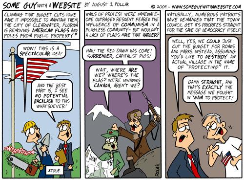 2009-08-10-090810_flags_hp.jpg