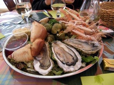 2009-08-10-NormandyseafooddelightAbuFadil.jpg