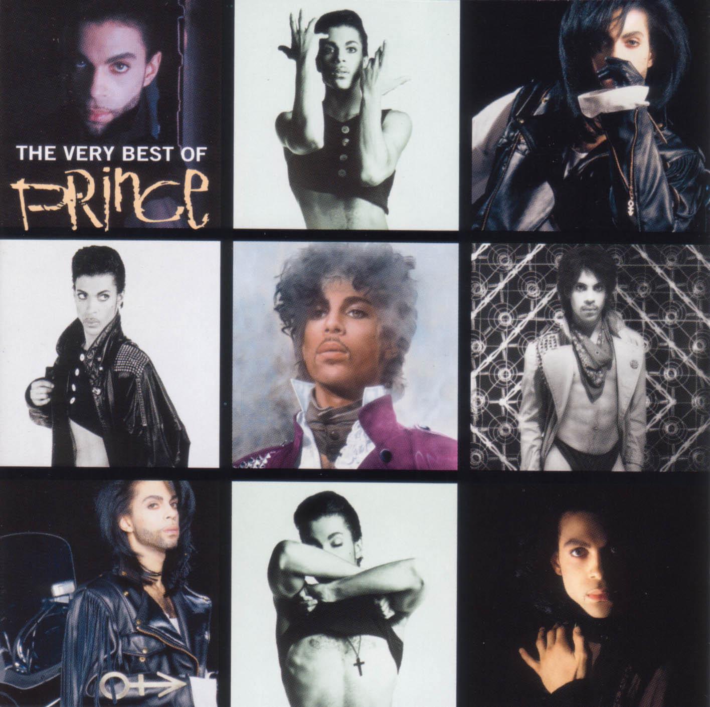 2009-08-11-Princescompilationalbumcoveralsoservesasshowcaseforhisstyle.jpg