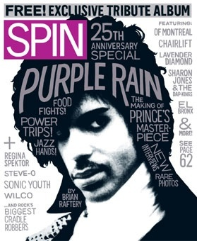 2009-08-11-SPINPrincecover.jpg