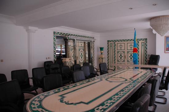 2009-08-11-meeting.jpg