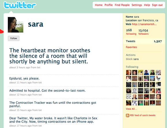 2009-08-11-sara.jpg