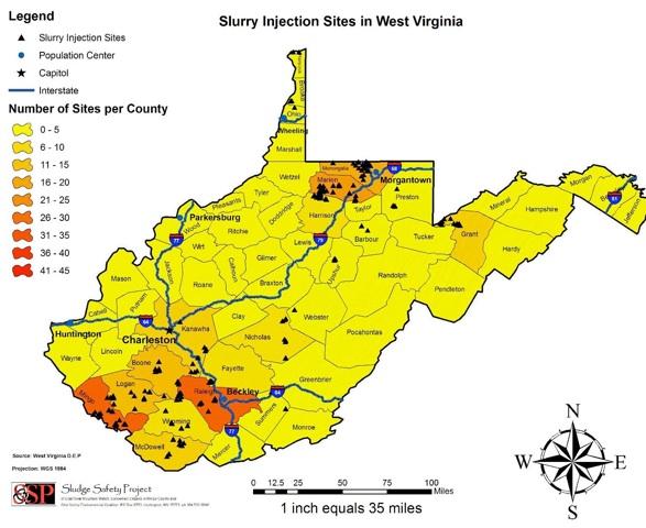 2009-08-11-slurrymap4.jpg