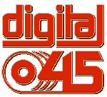 2009-08-13-Digital45V.jpg