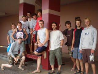 2009-08-13-guys.JPG