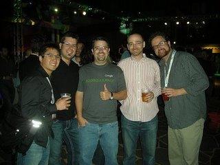 2009-08-13-guys3.jpg