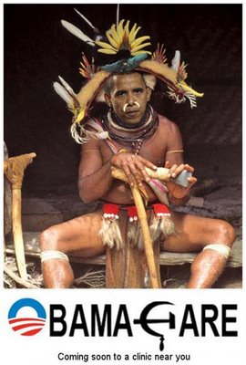 2009-08-13-obamawitchdoctor.jpg