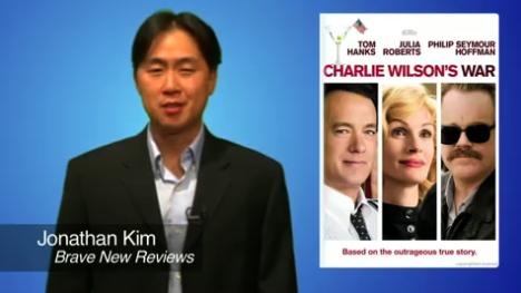 2009-08-14-CharlieWilsonJK.png