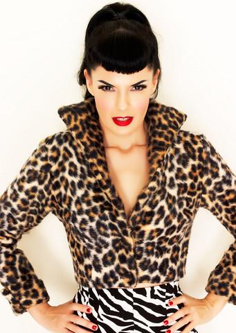 2009-08-16-leopardjacket.jpg
