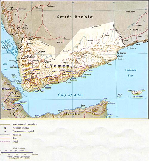 2009-08-17-1Yemen_mapUniversityofTexasLibrary.jpg