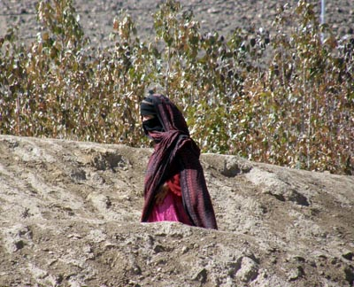 2009-08-17-YemeniwomancrossesqatfieldAbuFadil.jpg