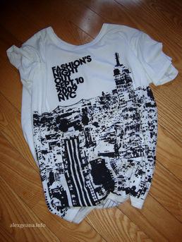 2009-08-17-fashionnightoutshirt.jpg