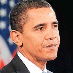 2009-08-18-Obama8.jpg