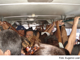 2009-08-18-en_el_omnibus1.jpg