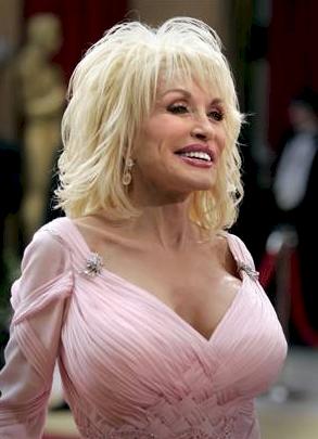 2009-08-20-Dolly Parton-DollyParton.jpg